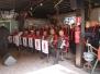14-9-2014 1-Bij Jan Vissermuseum
