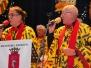 9 febr.2014 Carnaval in de Fonkel