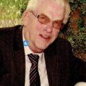 In Memoriam Toon Jacobs
