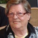 In Memoriam Elly Boetzkes